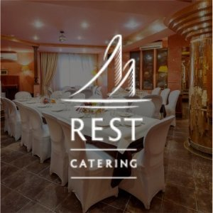 Rest Catering