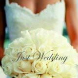 Just Wedding